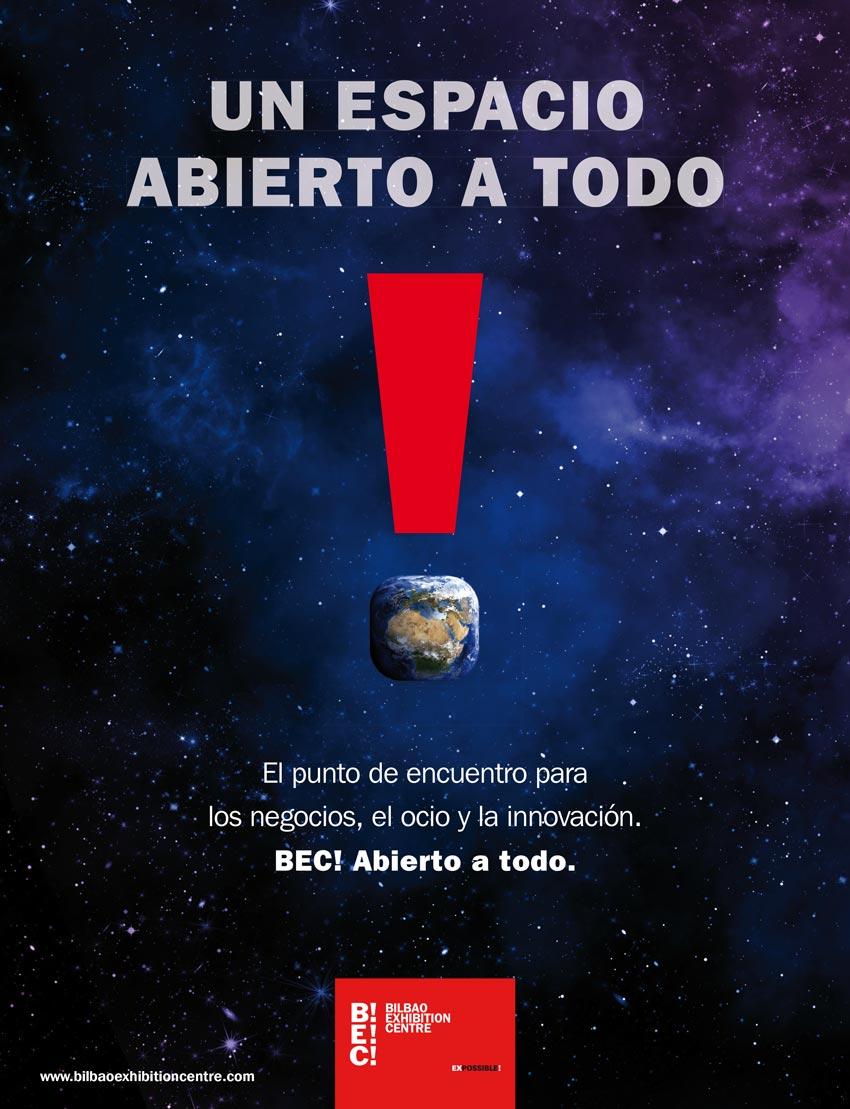 anuncio-bec-2017-castellano