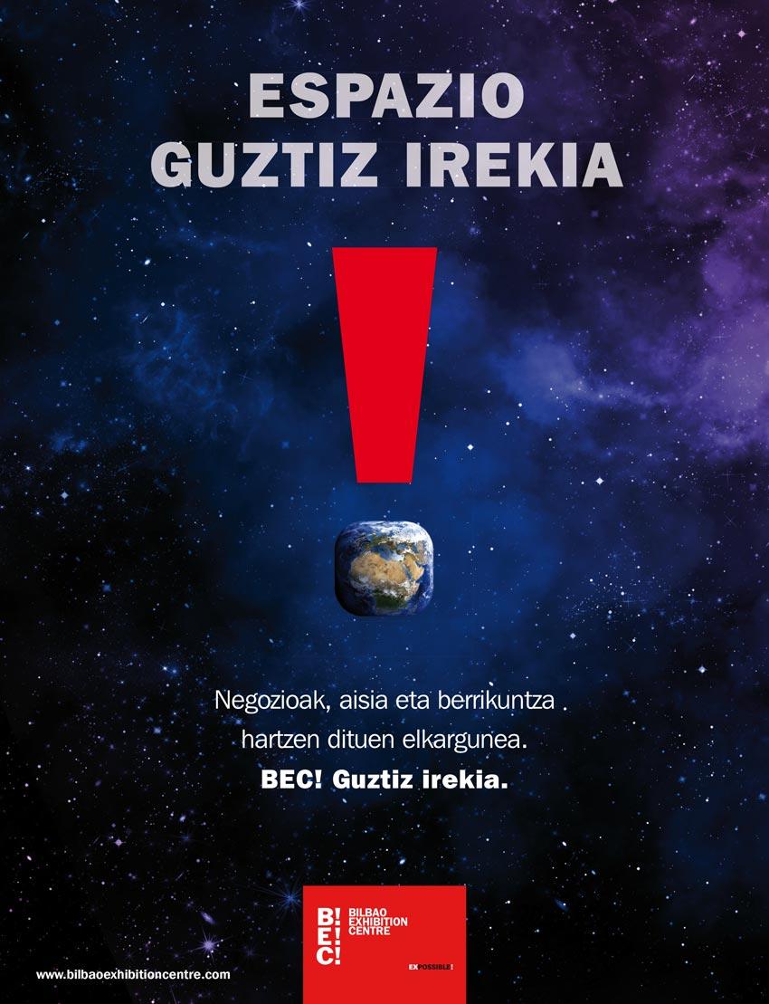 anuncio-bec-2017-euskera