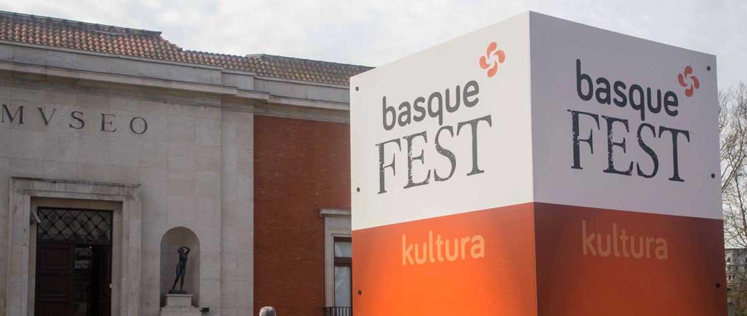 basquefest10