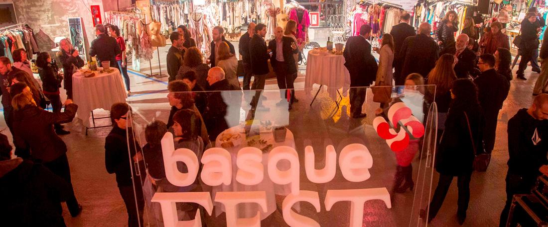 basquefest5