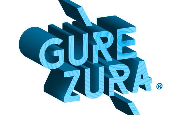 Gure Zura