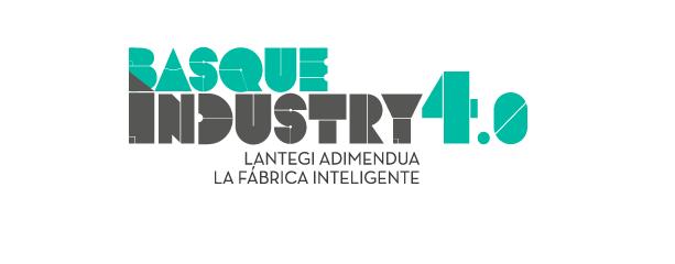 """""""Basque Industry 4.0″, el evento sobre la nueva revolución industrial creado """"desde cero"""""""