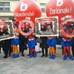 BilbaoDendak-navidad2015