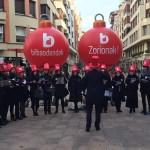 BilbaoDendak-navidad2015-2