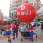BilbaoDendak-navidad2015-3