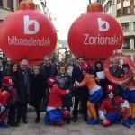 BilbaoDendak-navidad2015-4