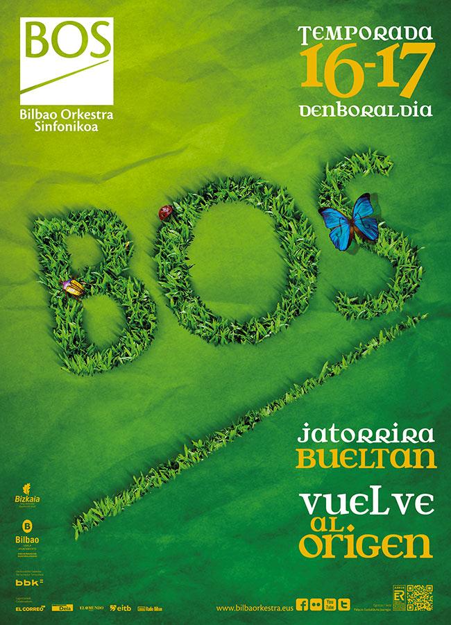 BOS-cartel-temporada-16-17