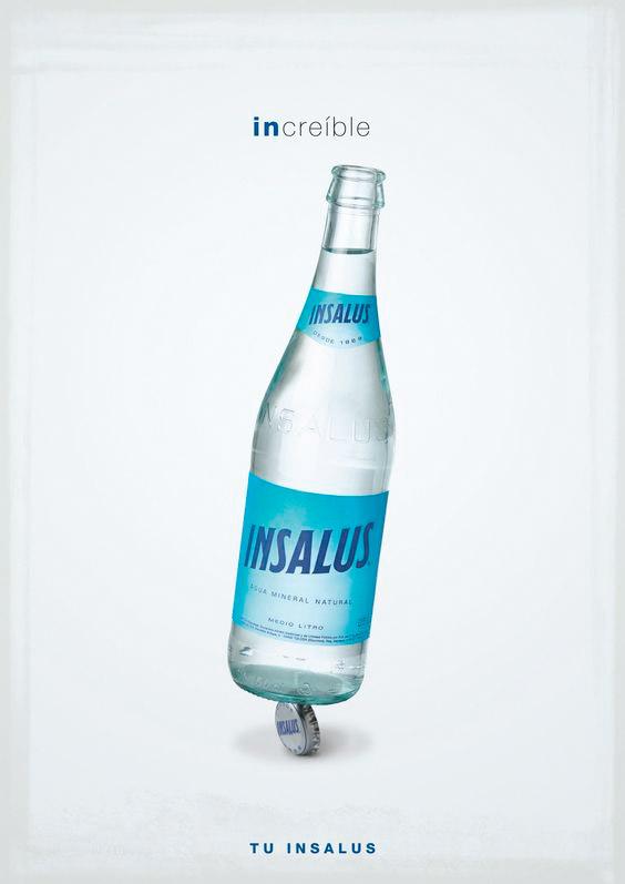 insalus1