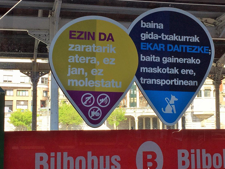 bilbobus-05