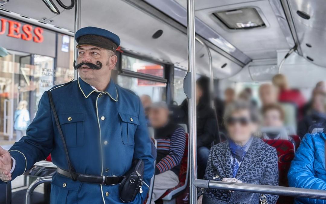 bilbobus-12