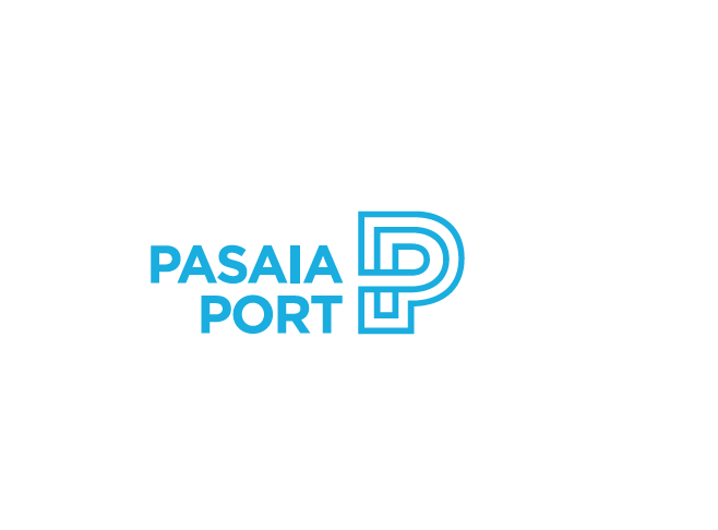 De Rodas a Pasaia Port con escala en Alejandría