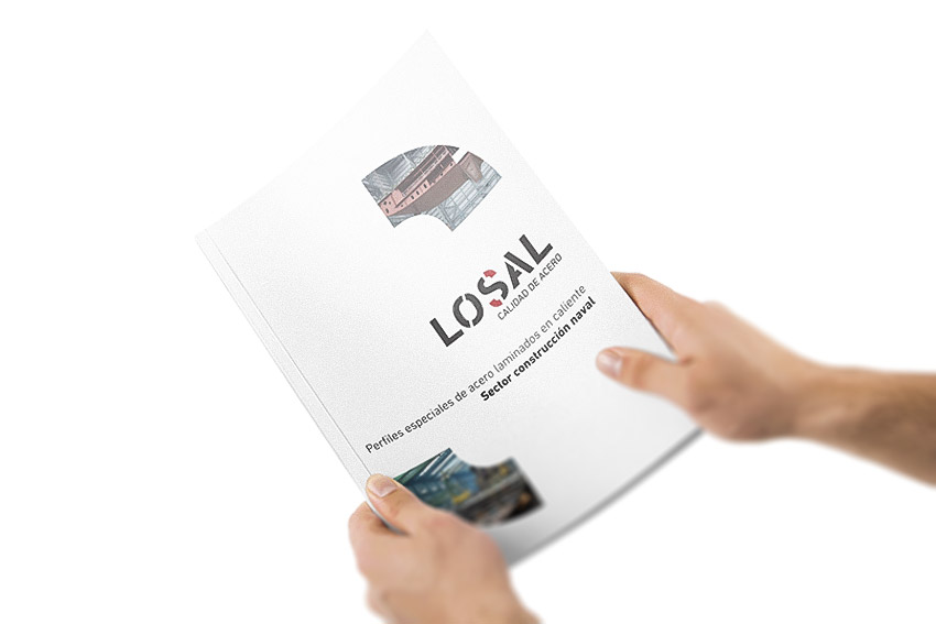 Losal-portada-folleto
