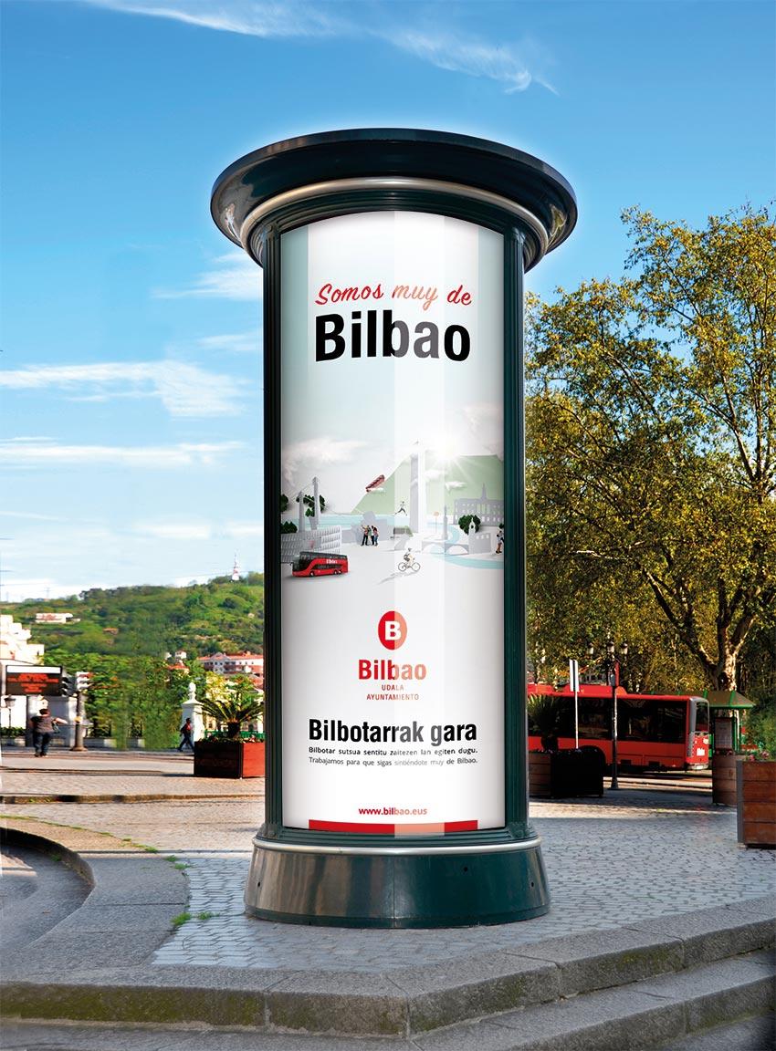 columna-ayuntamiento-bilbao