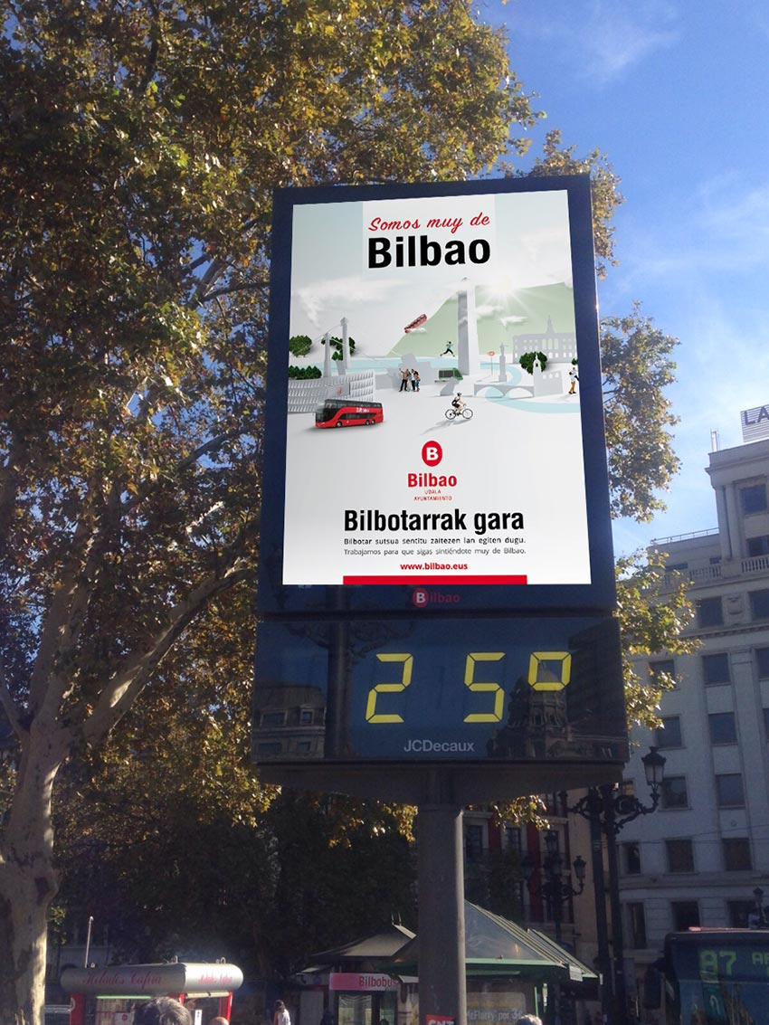 reloj-bilbao-ayuntamiento