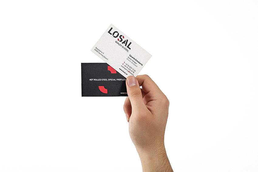 tarjetas-visita-losal