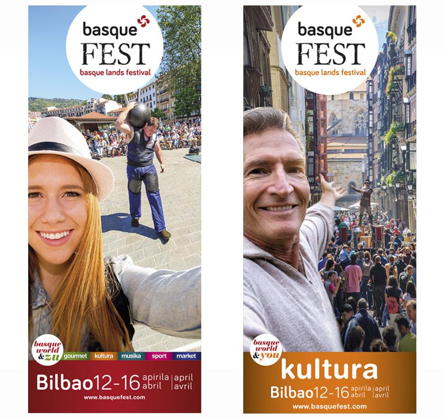 basquefest-columnas1
