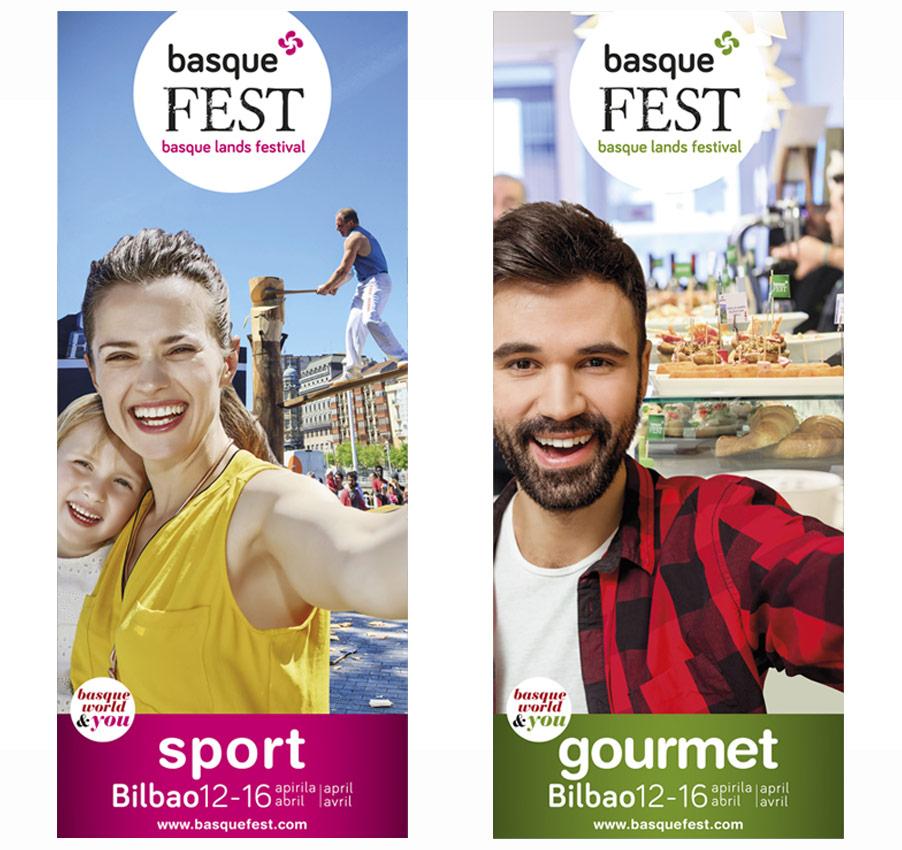 basquefest-columnas2