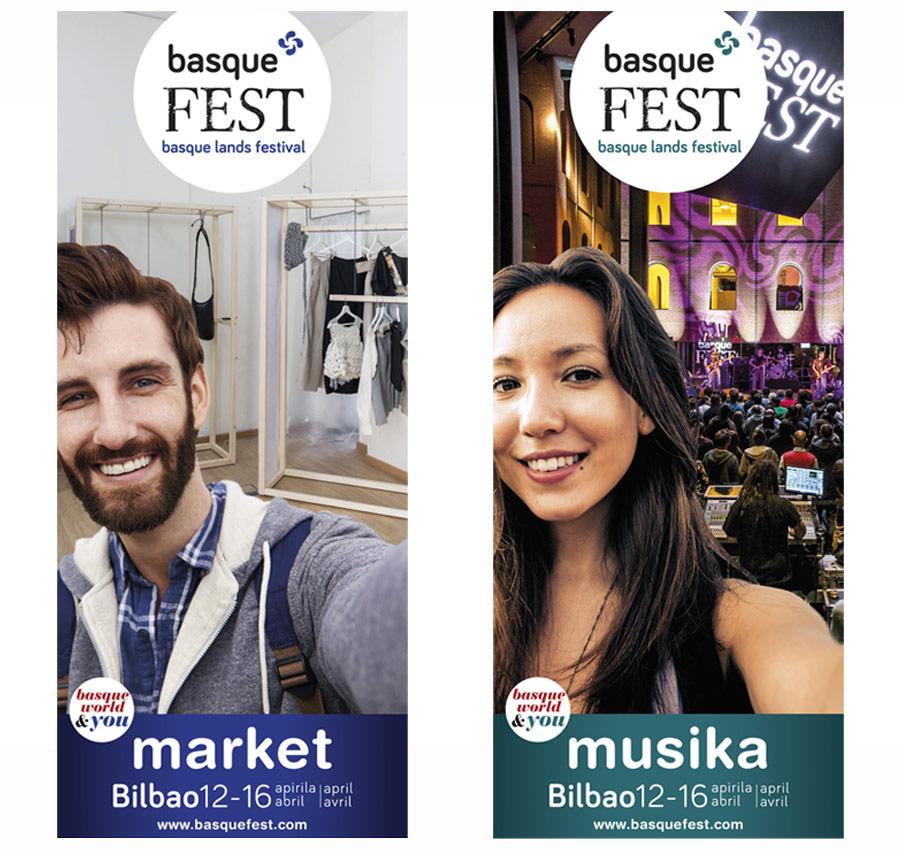basquefest-columnas3
