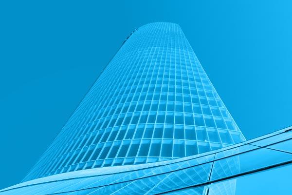 Torre Iberdrola