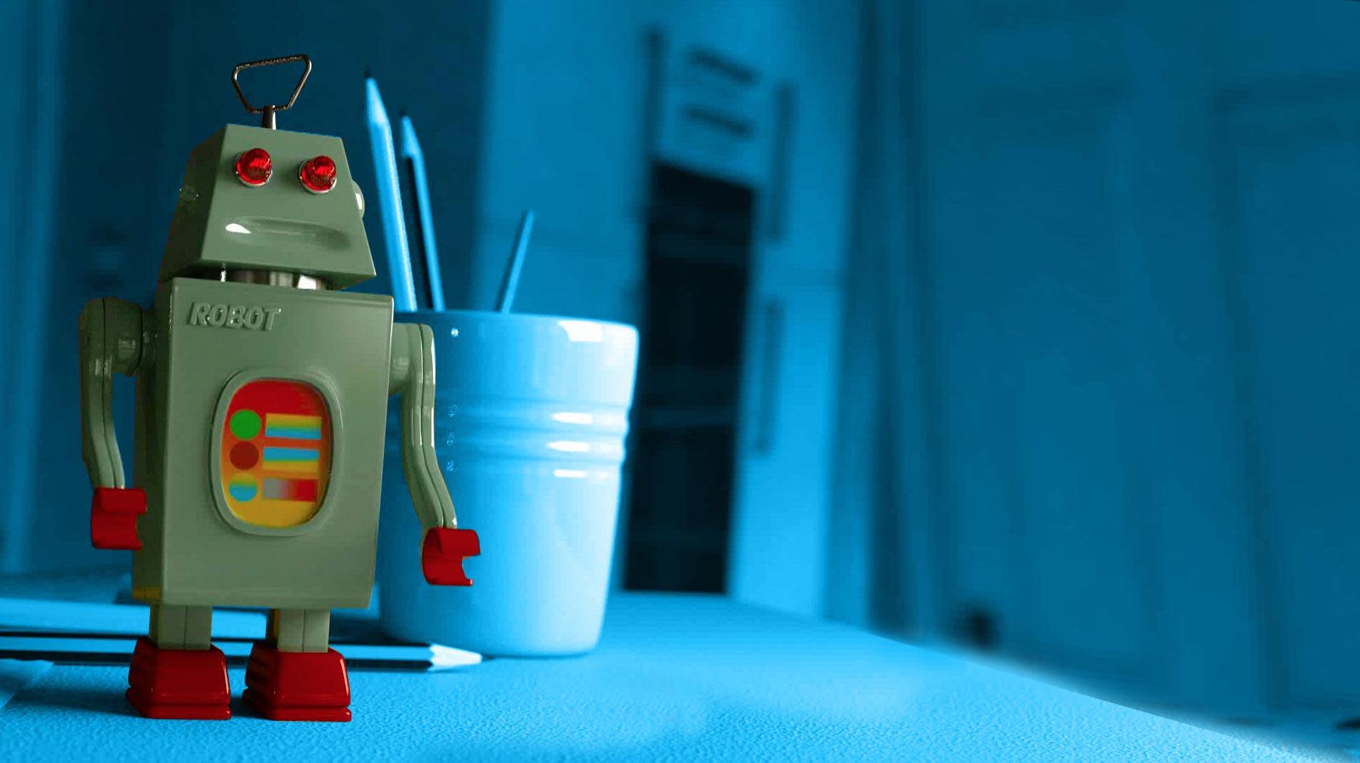 robot-fondo-v2