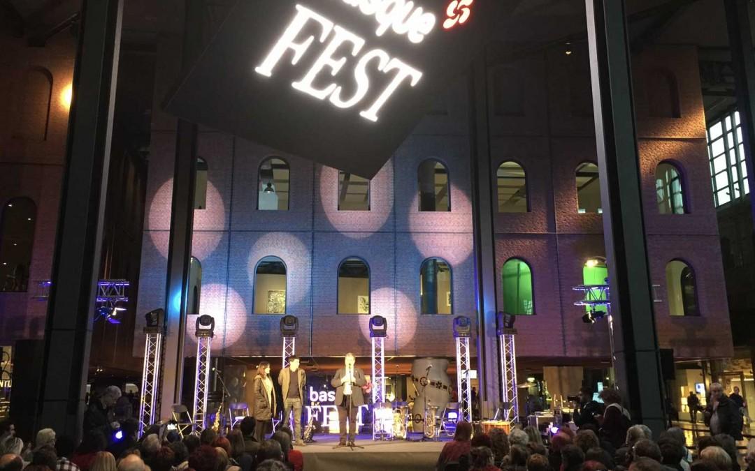 galeria-basquefest-2018-2