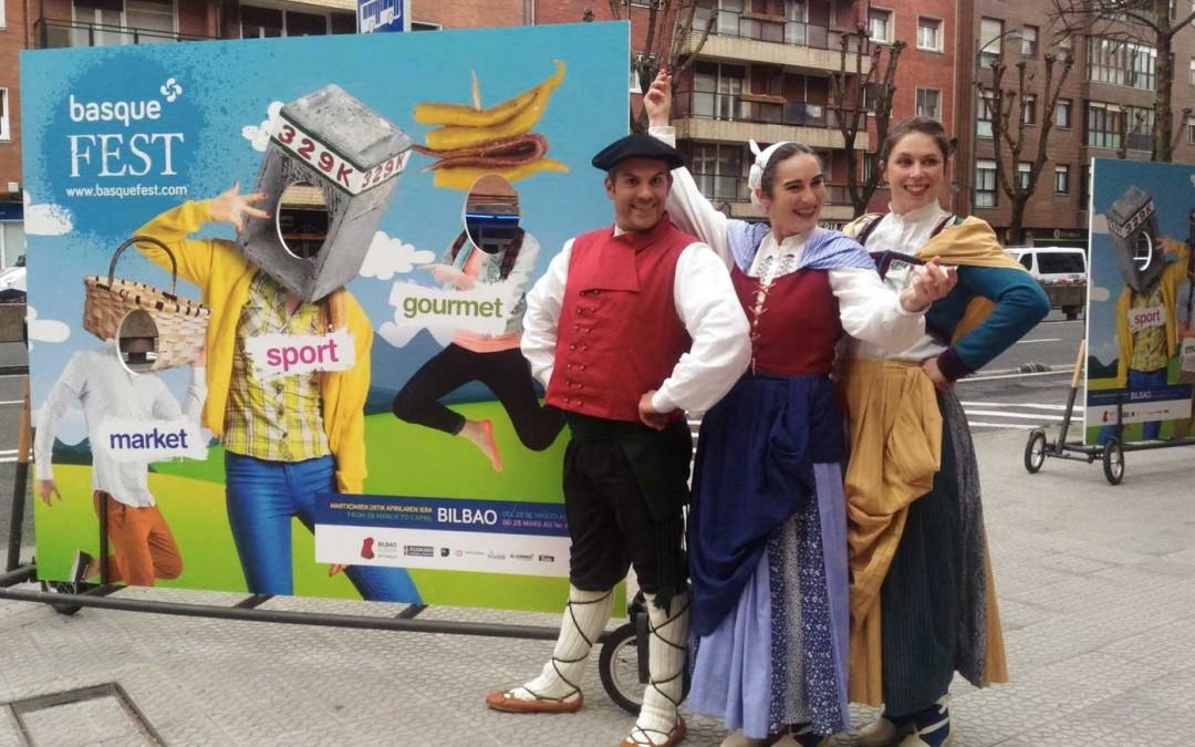 galeria-basquefest-2018-3