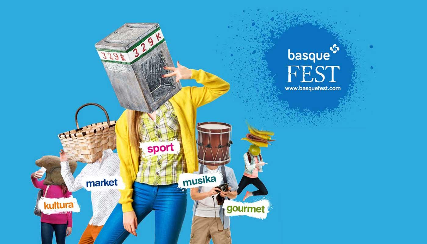 slide-basquefest2018