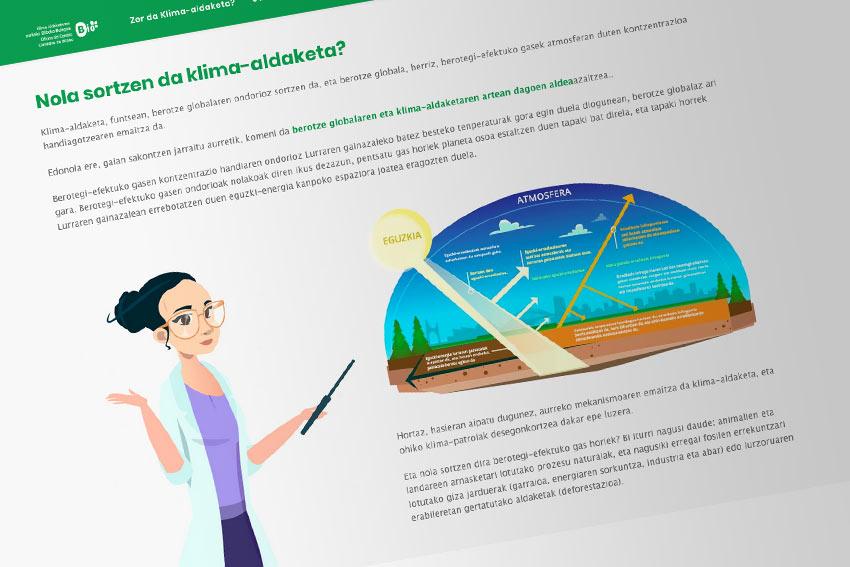 web-biobilbao-esquema