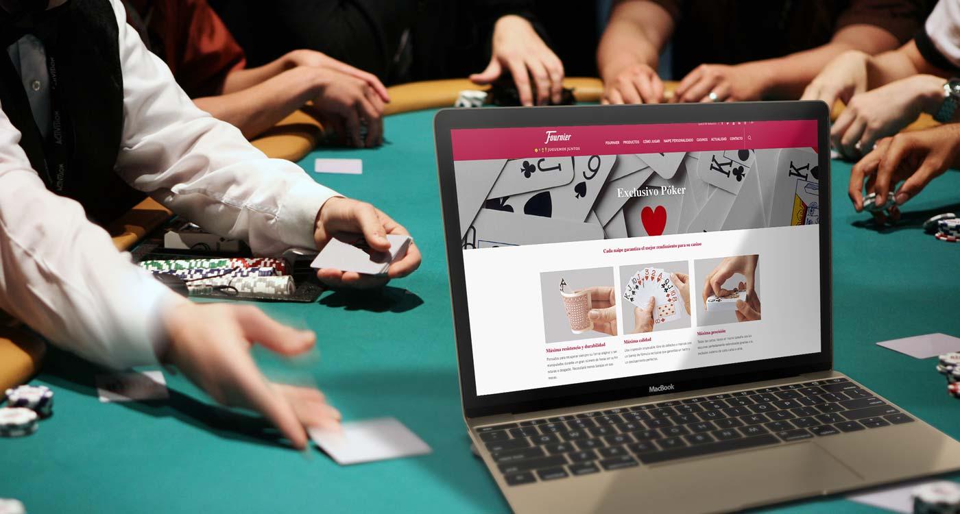 casino-fournier