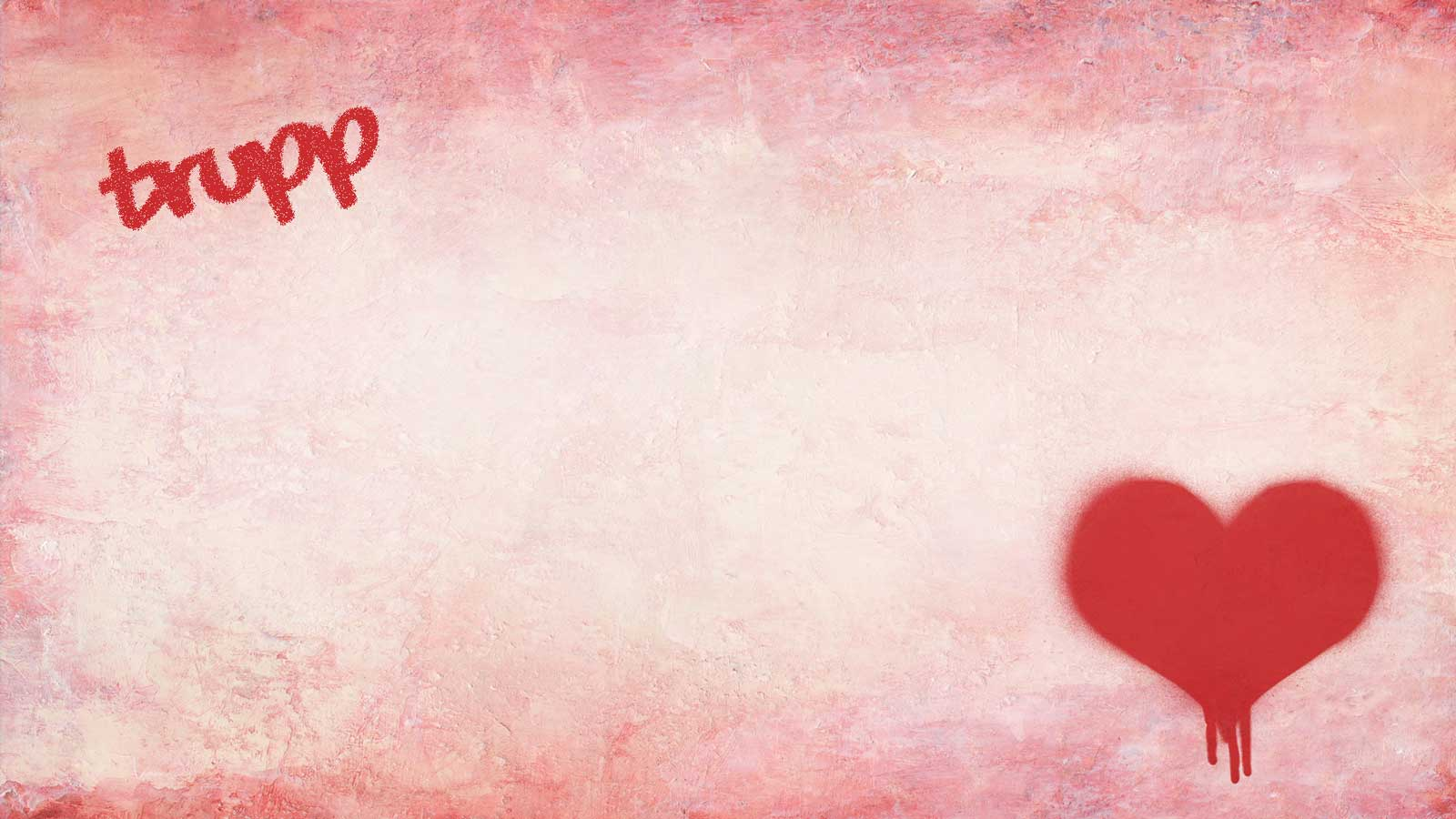 fondo-corazones