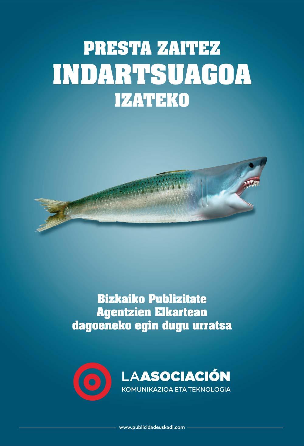 AGENCIAS-DE-PUBLICIDAD-1