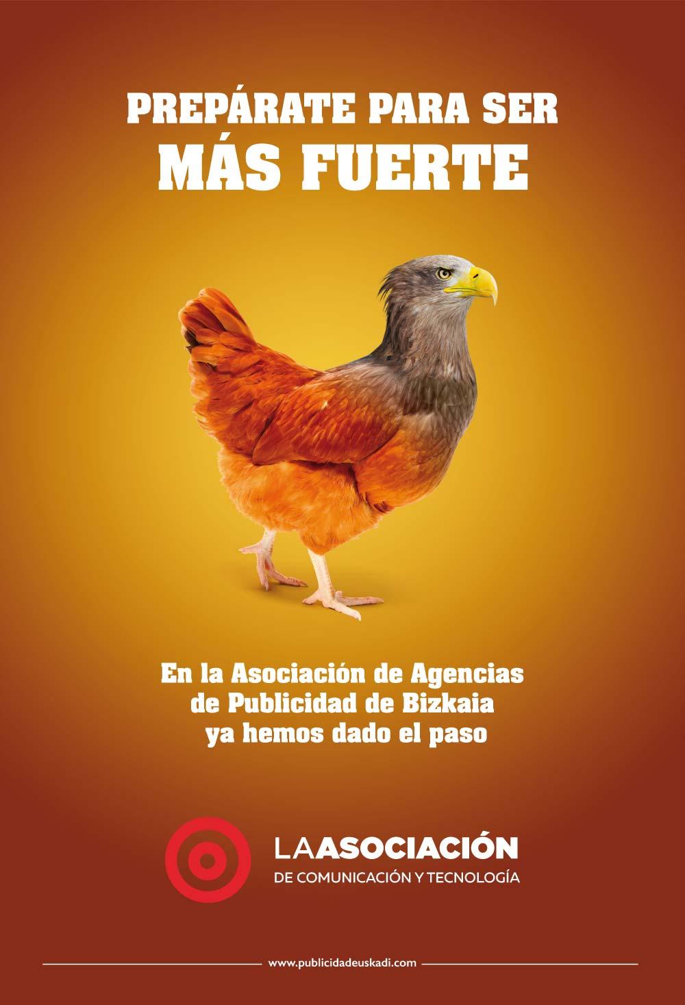 AGENCIAS-DE-PUBLICIDAD-2