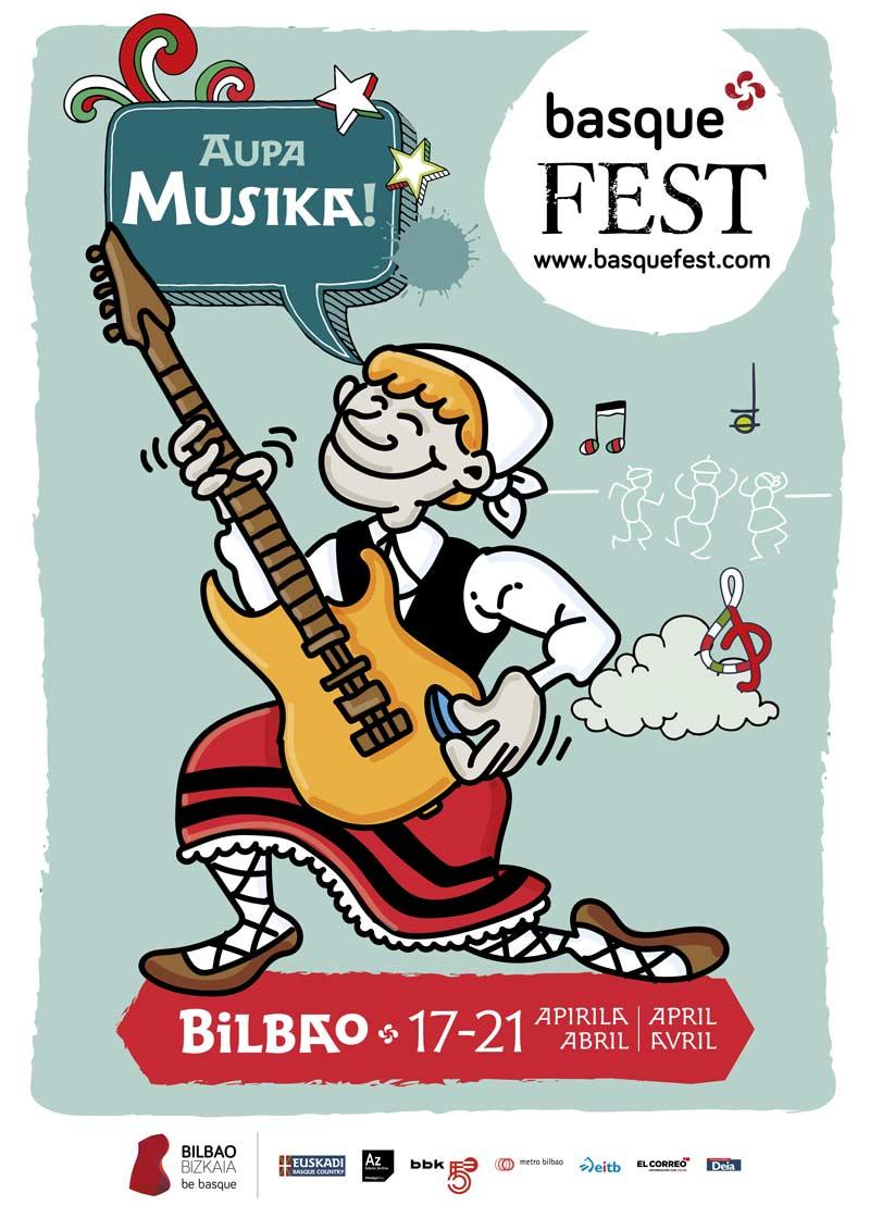 basquefest-02