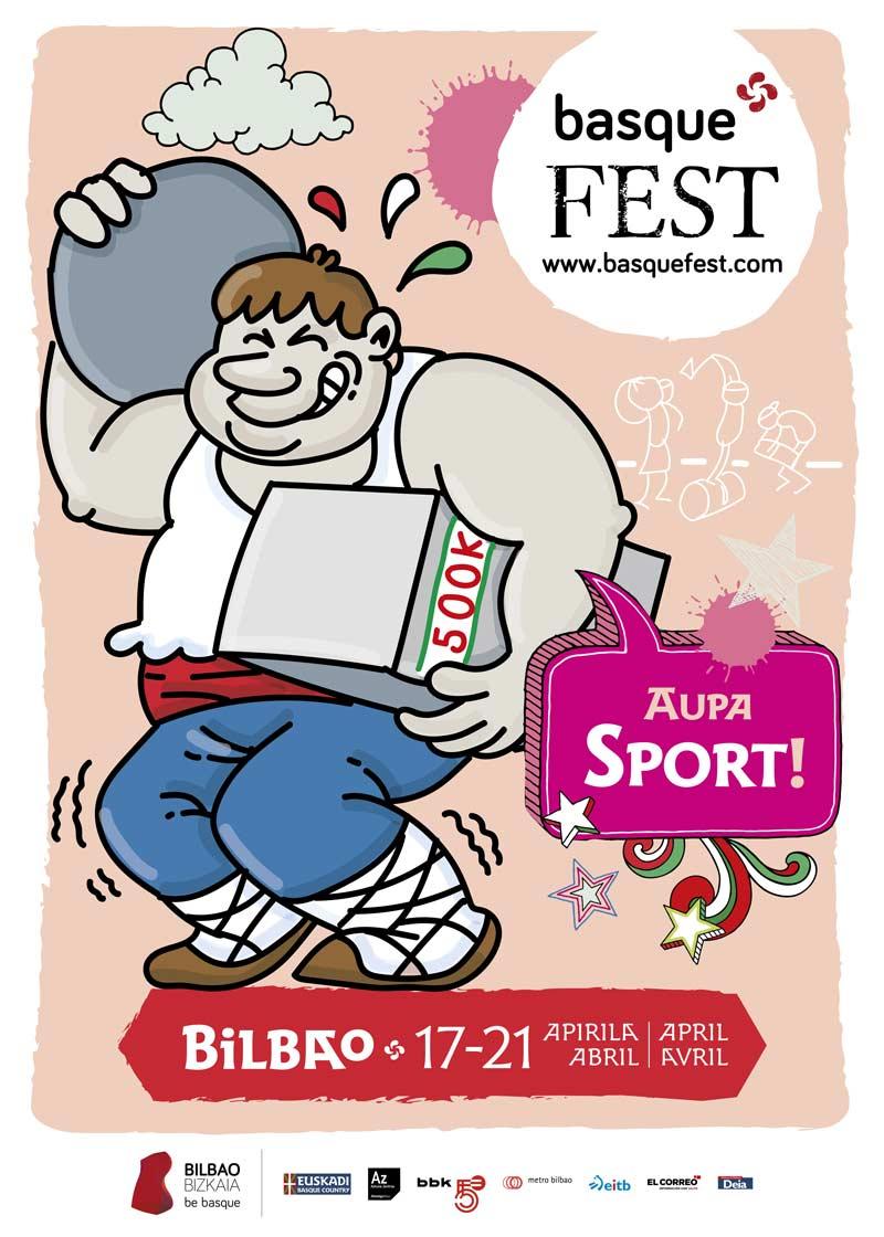 basquefest-03