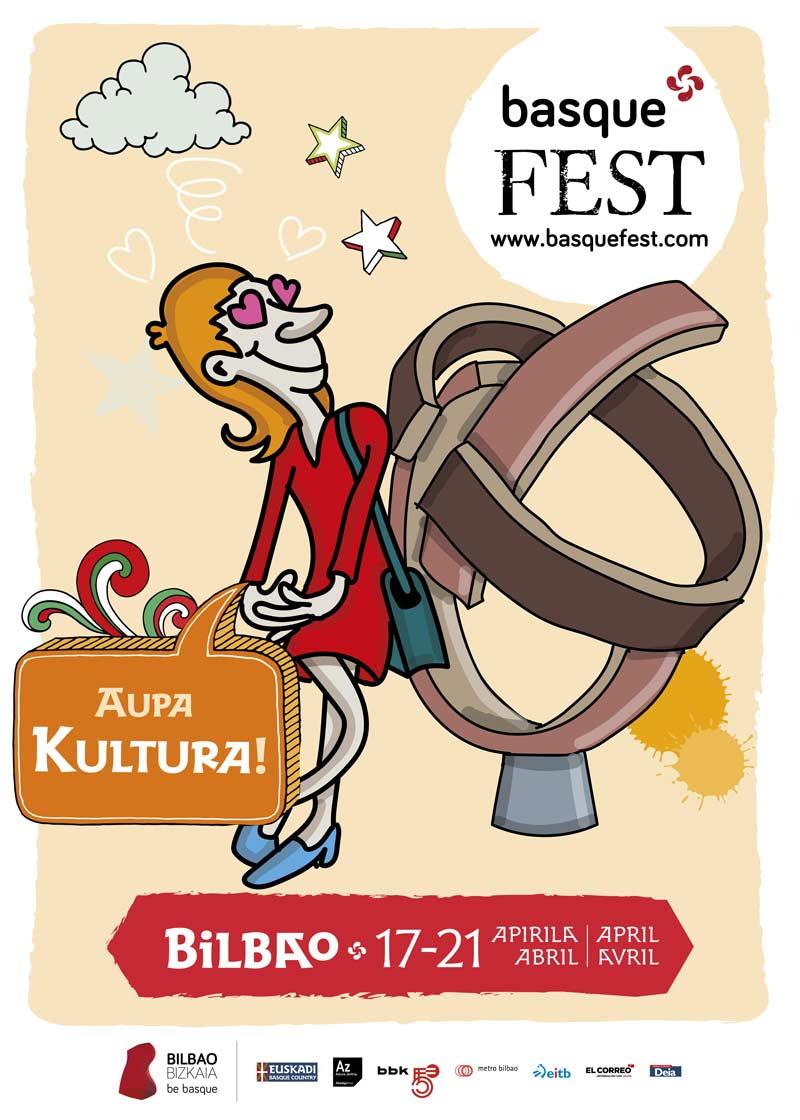 basquefest-06