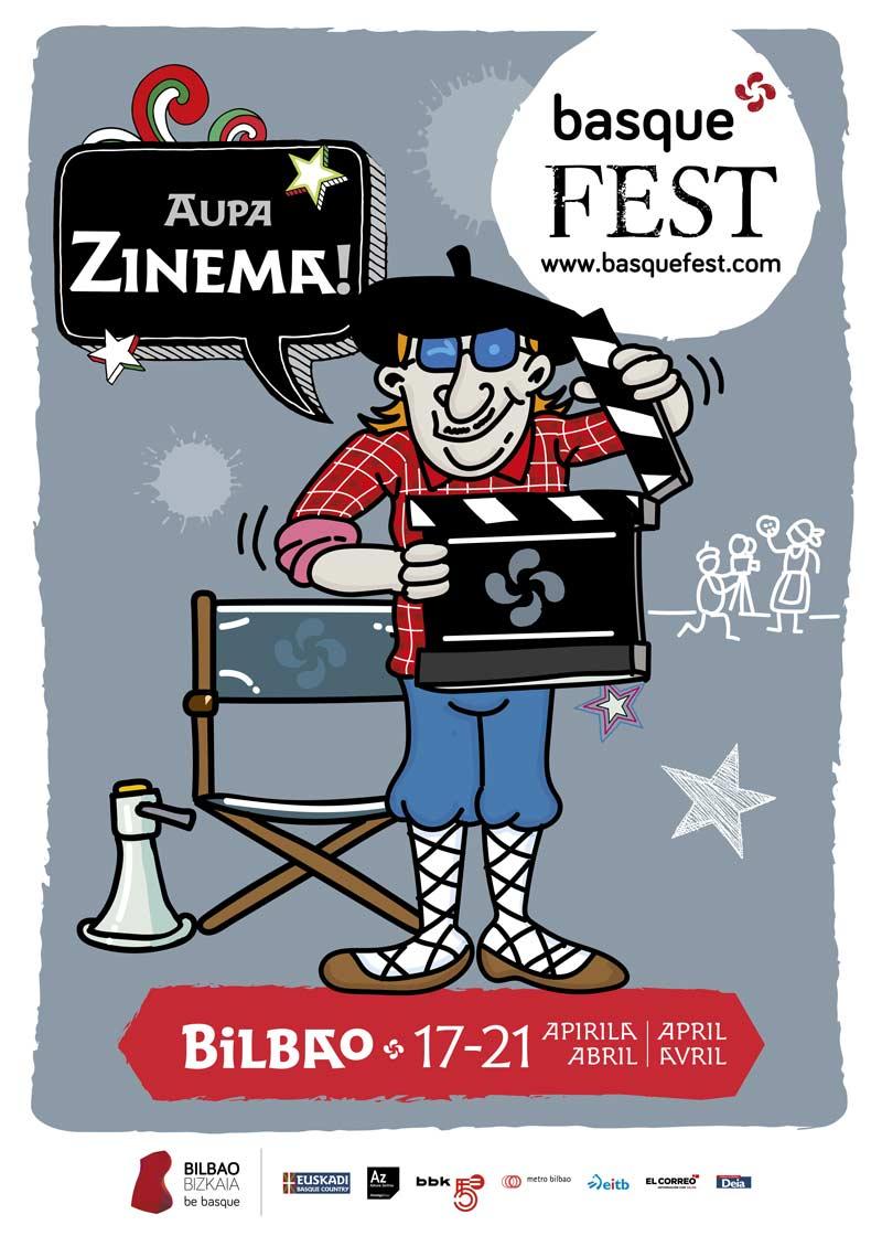 basquefest-07