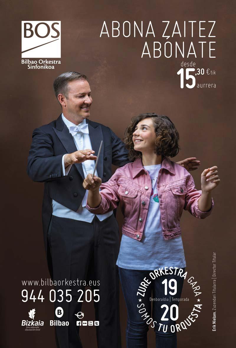 campaña-BOS-abonate-2019-06