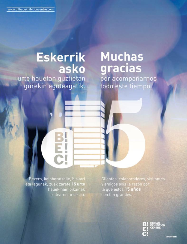 plana-15-aniversario-BEC