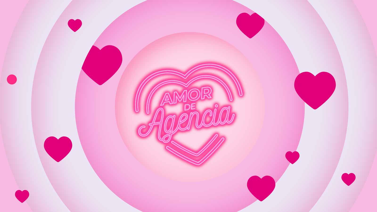 slide-amor-agencia