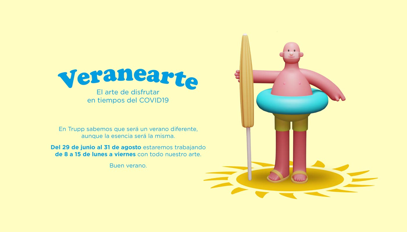 slide-verano