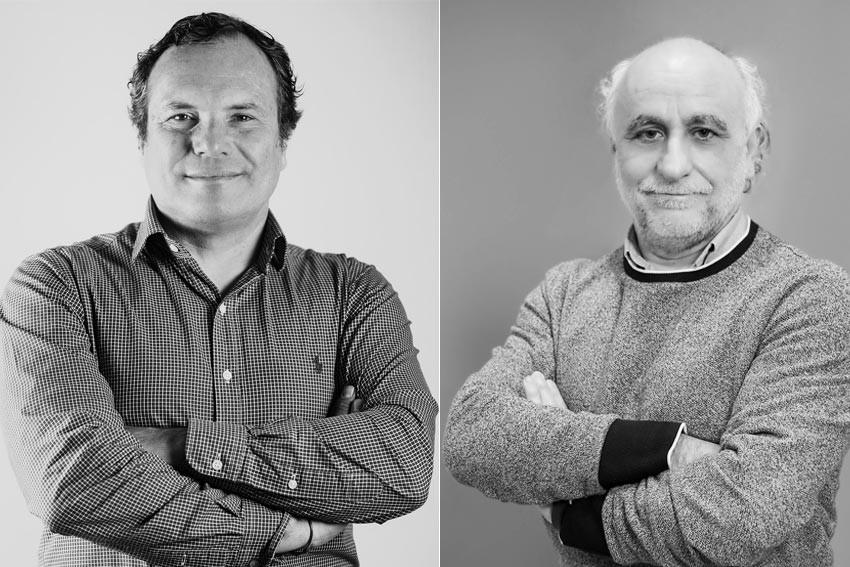 TRUPP Y M&CSAATCHI establecen una alianza estratégica para el mercado publicitario vasco